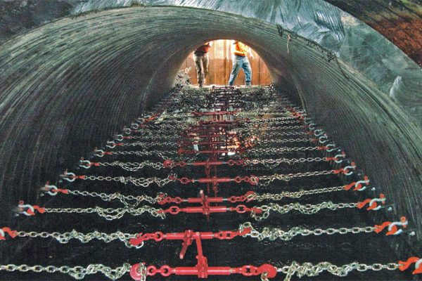watershed-mass-culvert-lining